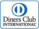 DINERS | 新宿区曙橋のペットサロン ぱろ|トリミング・ペットホテル・ペット用品販売