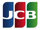 JCB | 新宿区曙橋のペットサロン ぱろ|トリミング・ペットホテル・ペット用品販売